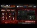 RaidCall D2L: Season 2 -- Dignitas Double-Header Day! Dignitas vs Na'vi / Dignitas vs Team Liquid