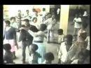 John Chibadura and the Tembo Brothers Zuva Refuka Kwangu Live and Machinja Moyo Sei
