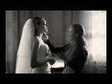 Oleksiy and Anna . Wedding slideshow by HOPTINSKY.com