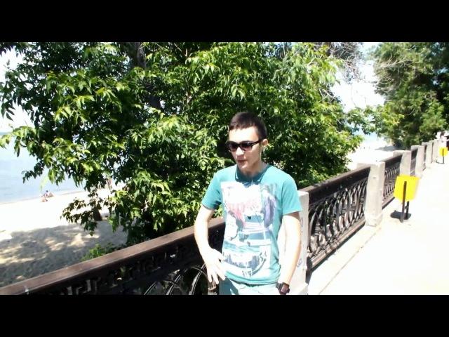 Beatbox Outlook of ImBeato