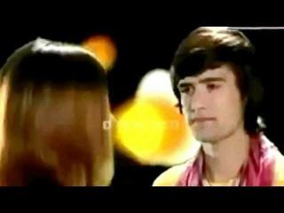 Afghani song & Pashto Music Mirwais Nejrabi & Sitara Younis Zan me ye Janan me ye Lar aw Bar Afghan