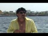 Zafar Shamel BRAND - NEW-DUBAI-CLIP-Khez Botah