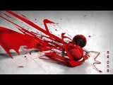 Shameboy - Strobot ( Netsky Remix )