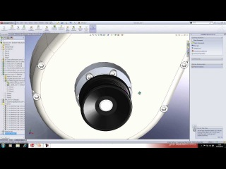 30 SolidWorks tips in 30 minutes [Webcast]