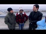 Я & ТВ [СТБ → «Викна-Новости», ТЕТ → «ТЕТ 2.0», ICTV → «Факты»] (28 января 2012 г.)