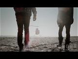 ABP.03 NEW HD 2012 RUSSIAN CLUB ELECTRO MUSIC (PESNI) VER.2