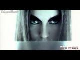 Sied van Riel &amp Radion 6 - Radiator (original mix)HD