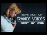 Trance Voices Dark Matters feat. Jess Morgan - I Don't Believe in Miracles (Shogun Remix)