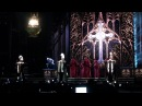 Madonna in Israel Tel Aviv_Girl Gone Wild_Open Part First show MDNA Tour 2012 HD