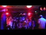 Trap My Swag (Garage Underground) 28.12.12 SHAIKA NINJA, NESQ