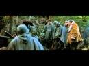 Rambo: První krev / Rambo: First Blood
