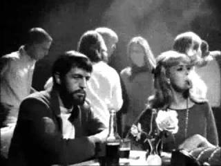 Симеон-пустынник (Мексика, 1965) Simón del desierto (final): carne radioactiva