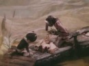 Возвращение домовенка (СССР, 1987)