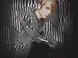 Acid Black Cherry - (JIN) Yes - イエス - Hun and Romanji Sub