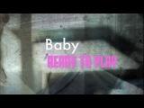 INNA - Crazy Sexy Wild (Lyric Video by Roma Faizreev)
