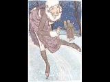 Зоя Рождественская На катке N.Minch