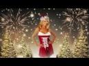 George MICHAEL - WHAM - Last Christmas - JOYEUX NOEL 2011