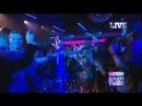 Selena Gomez LYLALS HTL (MTV's 2012 New Year's Eve celebration)