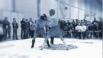 Открытый отборочный турнир по Комбат Самообороне - Клуб единоборств БЕЛЫЕ ТИГРЫ