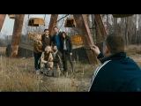 Припять  Chernobyl Diaries (2012) HD | Трейлер