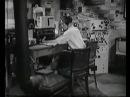 Amateurfunk um 1950 Dokumentation dl6sx dl1ny dj2js kb9mq dk2ndr Real-Film Hamburg CQ-DX