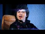 Fayaz Hamid-Dard e Dil New Song-Nov 2011 [HD]