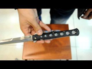Нож Cold Steel Ti Litel 6