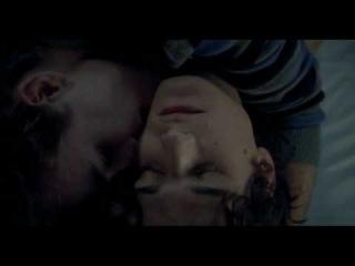 Ma Mémoire Sale Фильм: Все песни только о любви