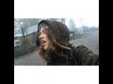 kvashenaya video