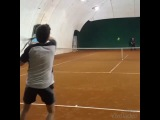 franch_tim video
