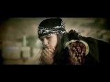 Serkan Kanireş - Eze Bejım (Kürtçe Damar Eser) - (2012 Yepyeni Klip)