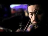 Kemale Amed - İnkar Neke (Kürtçe Harika Bir Eser) - (2012 Yepyeni Klip)