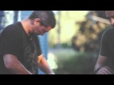 Ben Macklin &amp Yota - Controller (Cassette Club Night Remix)