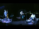 The Tiger Lillies (UK) - Russians. Live in Moscow. april 2011.