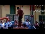 «Укрощение строптивого» - Адриано Челентано - танец