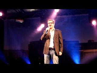 Олександр Пономарьов (Відео 07)