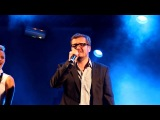 Олександр Пономарьов (Відео 09)