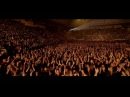 Depeche Mode - Hole to Feed - Tour of the Universe - Live in Barcelona 1080p DTS