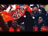 Preview - Valerenga v Manchester United