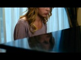 Britt Robertson and Victoria Justice movie The First Time (2012) Trailer