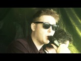 The James Arthur Band - Faded - Pitch Invasion 2012
