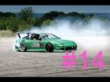 Street Legal Racing - Redline 2.2.1 MWM Jack V2 часть14