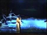 Tomas Cerny in Dvorak
