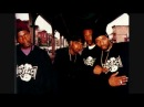 Sunz Of Man - Messin With the Real feat. Dreddy Kruger.wmv