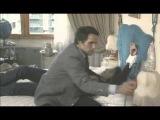 Следствие с риском для жизни (1980) Италия, детектив