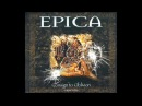Epica - Consign to Oblivion (Full Album HQ)