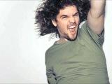 Steve Aoki feat. Wynter Gordon - Ladi Dadi (Tommy Trash Remix) Preview - HD