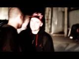 Адвайта feat. Slim (Centr) &amp Словетский (Константа) - Не пой