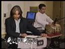 Ehsan Aman Majlesi(Dil Ze Sawdaye To Bar Garmi)