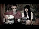 Kravz - Обнуляй (cover) песни под гитару